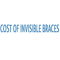 Invisible Braces Offer Top Quality Invisible Braces Treatment at Cost Effective Prices
