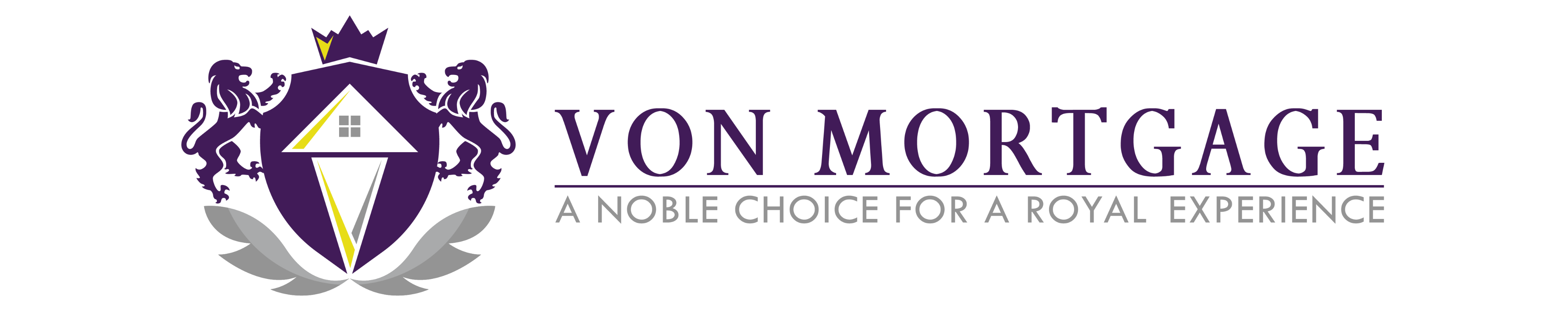 Von Mortgage Announces New Office Opening in Wakarusa, Indiana