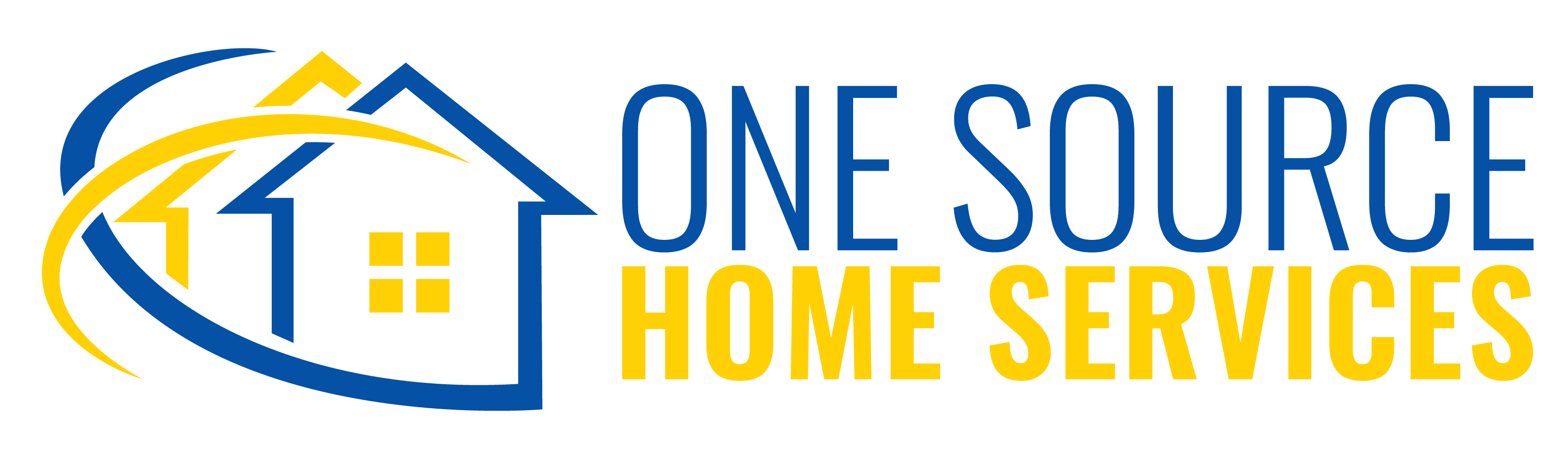 One Source Home Services, a Top Heating Contractor in Lively Announces Expanded Service Area for Ontario