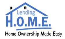 H.O.M.E. Lending Offers Flexible Refinancing Options in Stockton, CA