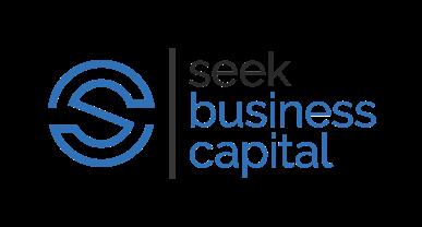 Seek Capital Named Best Place To Work In 2020 By Glassdoor