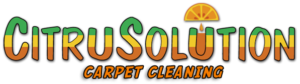 CitruSolution Carpet Cleaning Receives Rave Reviews