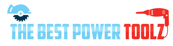 TheBestPowerToolz.com Helps Users Find the Best Electric Hand Planers for the Holiday Season