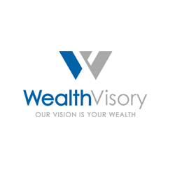 WealthVisory Pty Ltd Emerges as the Leading Charted Accounting Firm in Mandurah