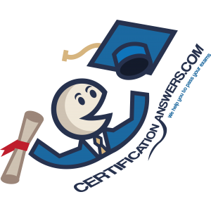 Benefits of Marketing Online Certifications and How to Get Them Faster with CertificationAnswers.com