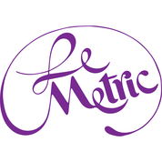 LeMetric Hair Design Studio Offers Effective Customized Solutions for Women With Hair Loss & Thinning Hair in New York, NY
