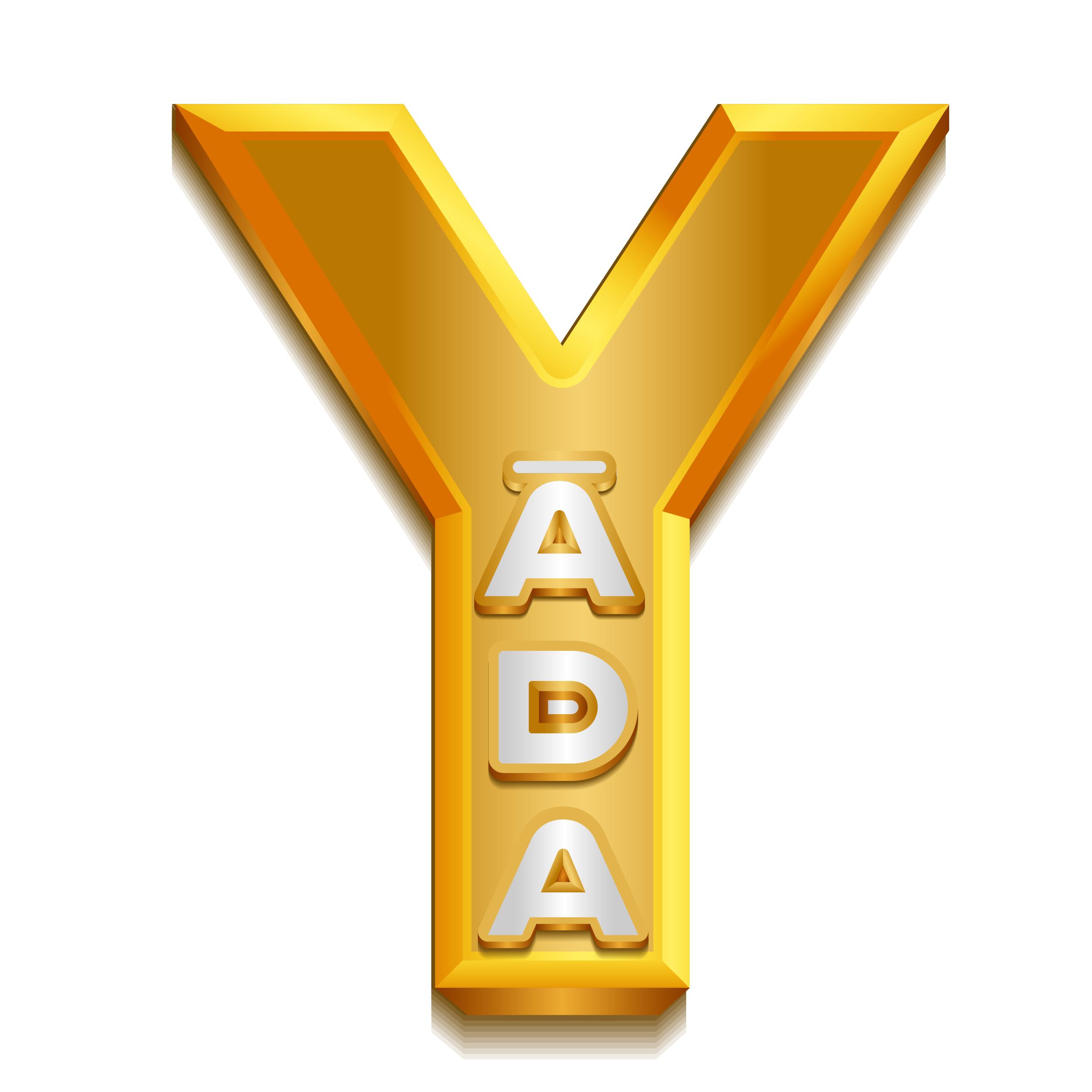YADA CORPORATION launching YADA 4.0 called YADA DOOR