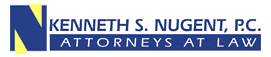 Kenneth S. Nugent, P.C. is a Leading Personal Injury Attorney in Atlanta, GA