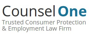 CounselOne Offers Legal Advice To Employees Misclassified As Independent Contractors