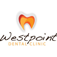 Westpoint Dental Clinic Provides Patients with Precision Dental Treatments