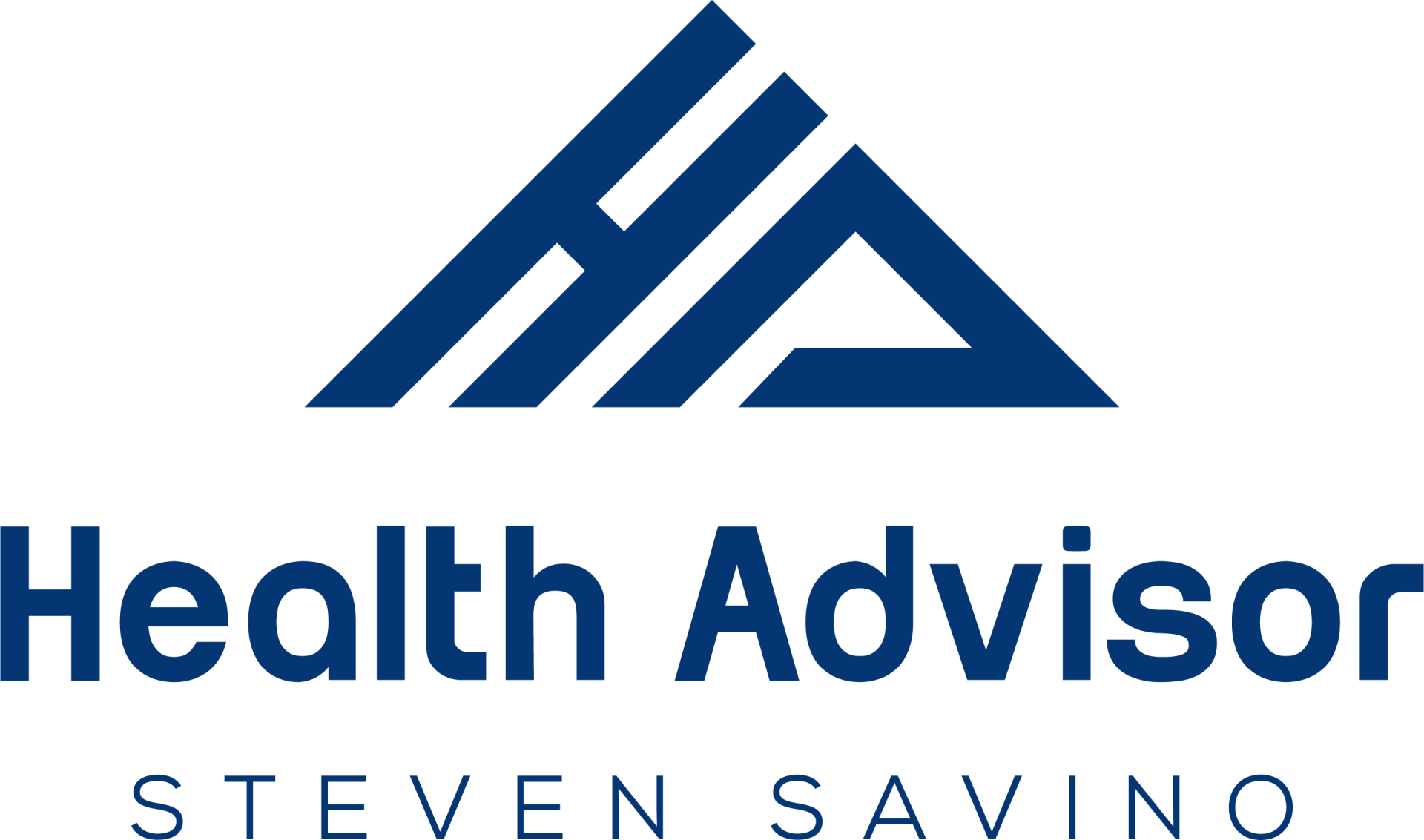 Steven Savino, the Expert Health and Insurance Advisor Announces Launch of New Website
