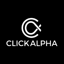 ClickAlpha Has Officially Launched Its SEO Marketing Agency in Spokane, WA