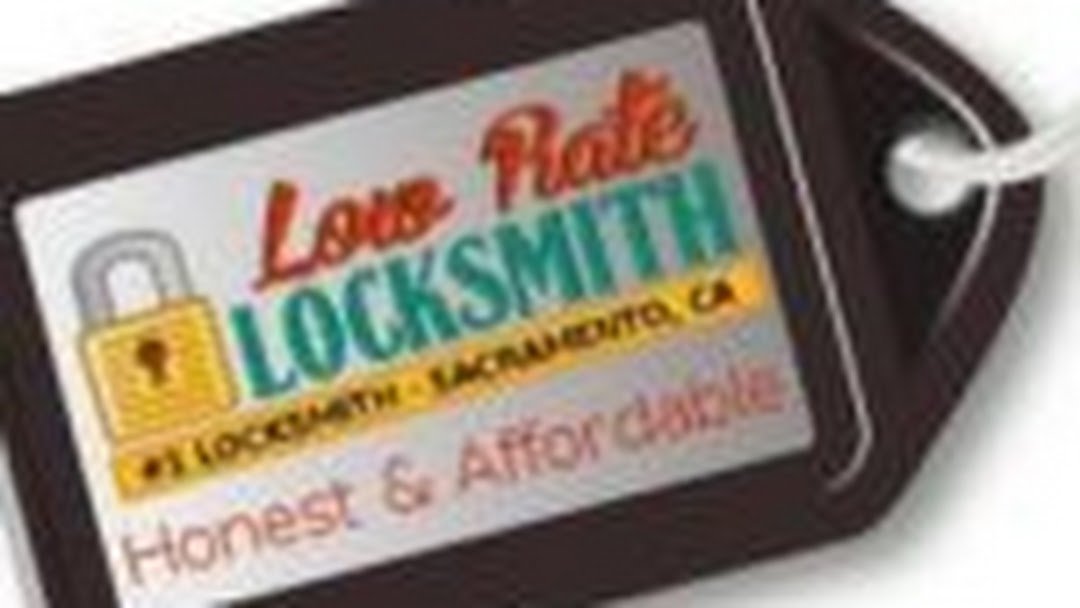 Low Rate Locksmith 95811, a Top-Rated Locksmith Announces a New Locksmith Branch in Sacramento, CA