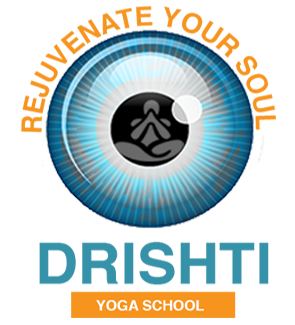 Yoga Teacher Training In India Rishikesh Drishti Yoga School Gains International Accreditation