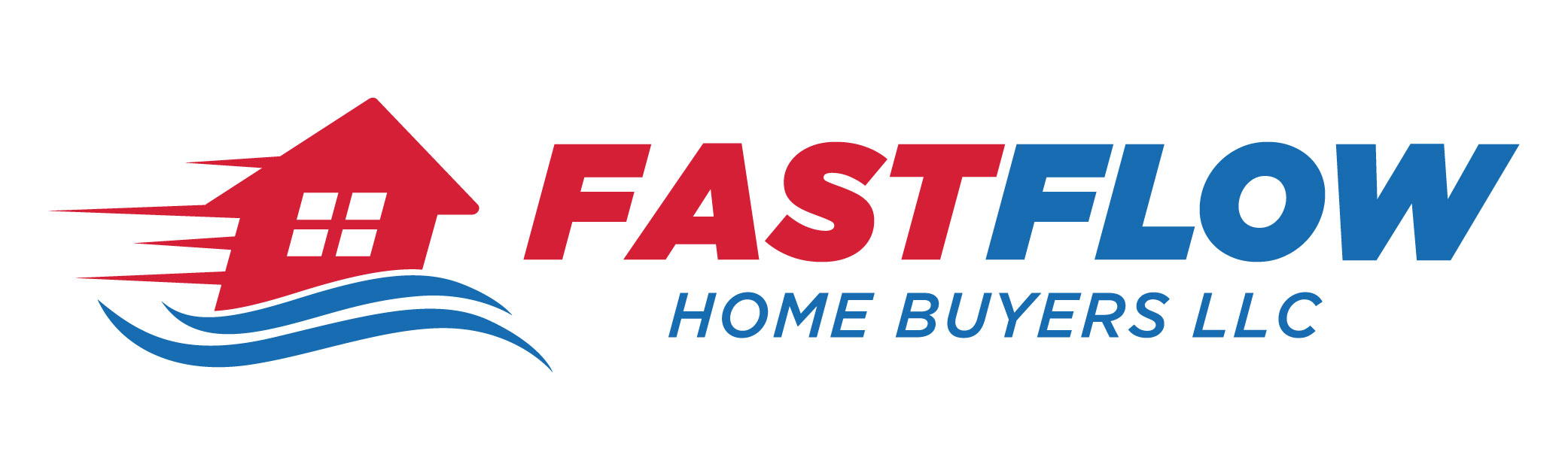 FastFlow Home Buyers LLC Expands To Multiple U.S. Cities