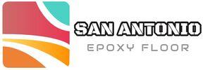 Epoxy Flooring San Antonio Firm Celebrates Eight Years Of Excellence
