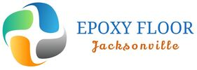 Epoxy Flooring Company In Jacksonville Celebrates Nine Years In Operation