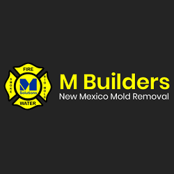 New Mexico Mold Removal Is Recognized as the Leading Mold Removal Company in Albuquerque