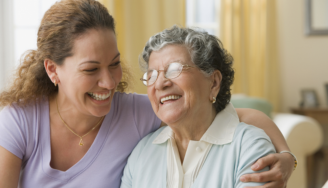 Details About Starting A Private Caregiver Franchise