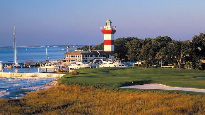 Families Moving to Hilton Head Island Get Help From Professional Realtors