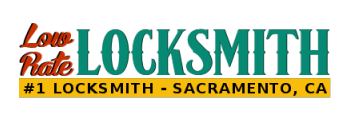 Low Rate Locksmith Irvine, a Top-Rated Locksmith in Irvine Announces Expanded Service Area for CA