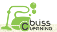 Bliss Cleaning, a Top Carpet Cleaning Horsham Company Announces Expanded Service Area for West Sussex