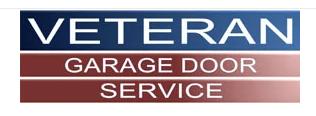 Veteran Garage Door Repair, a Top Garage Door Repair Company in Frisco Announces Expanded Service Area for TX
