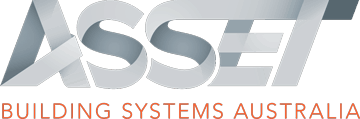Asset Building Systems Australia Has Recently Grown Its Presence as a Provider of Industrial Awnings Sydney