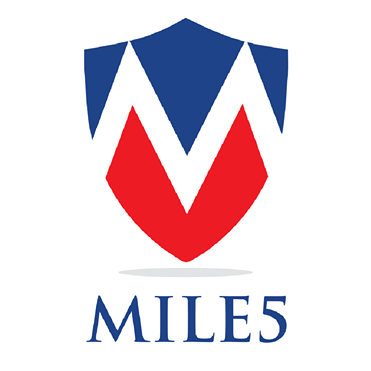 Mile5 Has Recently Grown Its Presence to Become the Leading Taxi Service for Airport Transfers in Gatwick and Surrounding Areas