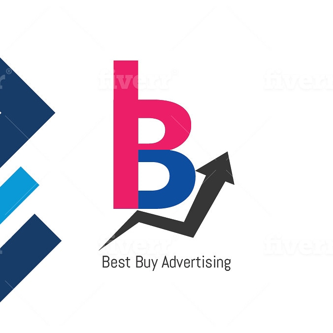 PBB Best Buy is here with affordable yet brilliant advertisement techniques