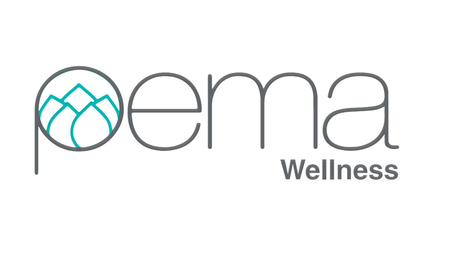 Pema Wellness Resort Offers A New Experience In Holistic Healing