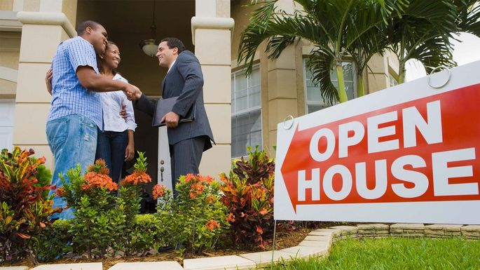 Pooler, Georgia Real Estate Agents Assist in the Home Buying Process
