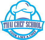 Thai Chef School, Leading Cooking School in Bangkok Launches New Website