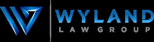 Premier Pittsburgh DUI Attorney Promotes Preparation