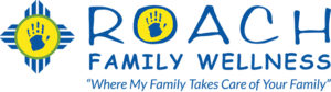 [UPDATED]: Chiropractor in Altamonte Springs, FL, Roach Family Wellness Offers Discount on Chiropractic Adjustments for All First Responders & their Immediate Families