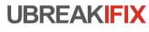 uBreakiFix is an iPhone Repair Service in Olathe, KS