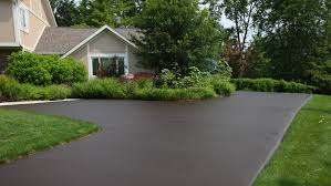 Pickens Construction Offers Asphalt Care Winter Tips in Anderson, SC