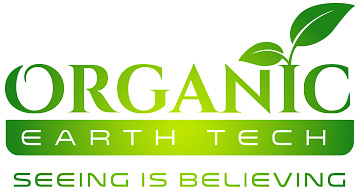 ORGANIC EARTH TECH, OETI, LAUNCHES ONE MILLION DOLLAR TECHNOLOGY GRANT PROGRAM FOR PUERTO RICO FARMERS TO HELP IN THE RECOVERY AFTER HURRICANES IRMA AND MARIA.