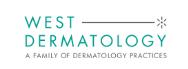 West Dermatology San Luis Obispo is a Leading Skin Treatment Center in San Luis Obispo, CA