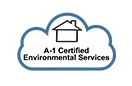 A-1 Certified Environmental Services, LLC Offers Professional Mold Testing Services in San Francisco and the Neighboring Areas