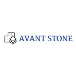 Avant Stone Supplies High-Quality SinTerra Porcelain