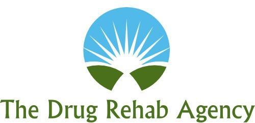 Addiction Treatment Marketing Agency Launches Results-Based Marketing Solutions