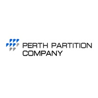 Perth Partition Company Offers Complete Office Partitioning and Fit Outs