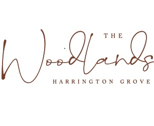 The Woodlands Offer Grand Space Surrounded by Harrington Grove to Facilitate Special Occasions