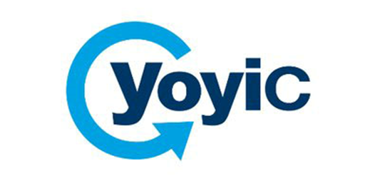 YoyiC Dairy Announces the Introduction of Its Yogurt Brand to Indonesia