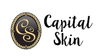 Capital Skin Offers Coolsculpting Solutions in Clifton Park, NY