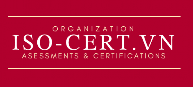 ISO Cert Achieves 100% Consulting Success Rate For Customers Needing ISO Certification