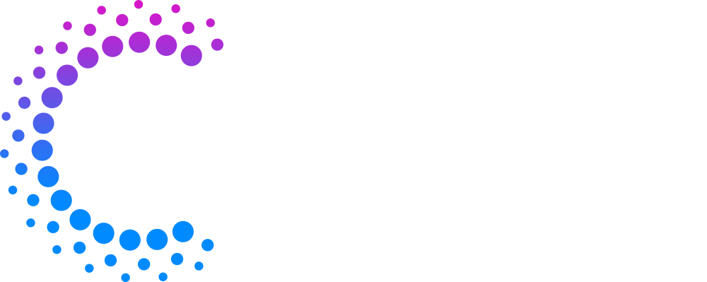April's Credit Repair Announces Identity Theft Assistance