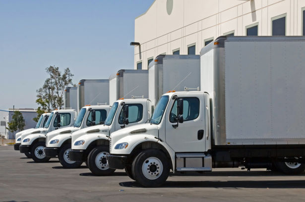 Fleets Receive Emergency Help with On-Site Repairs