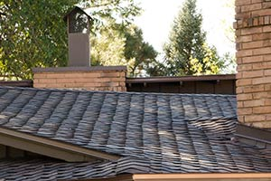 Sacramento Business Owners Are Finding Reliable Roofing Contractors in Their Area